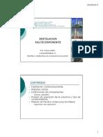 clasificacion de etapas de destiladores por diferentes metodos.pdf