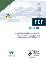2011_Herramienta Metodológica Para La Gestión de La Información y La Formación a Los Trabajadores de PYMES