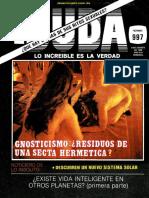 duda0997gnosticismoresiduosdeuasecta-161220002537