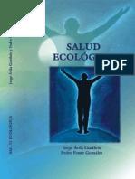salud_ecologica.pdf