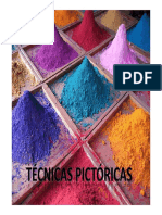 tecnicaspictoricass-111011114557-phpapp01.pdf
