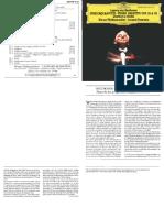 Original edition.pdf