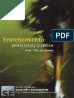 iriartecristian-entrenamientoparalasaludylaesttica-090908201841-phpapp01.pdf