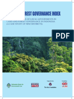 LandandForestGovernanceIndex.pdf