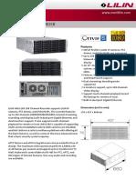Catalogue NAV1108 En