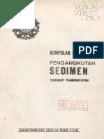 KumpulanGrafik.pdf