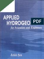 250584000-applied-hydrogeology.pdf