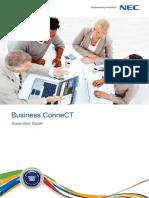 BCT 5.1 - SupervisorGuide-En