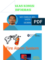 Firealarmsystem Saha 140909191144 Phpapp01 (1)