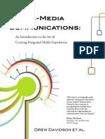 CrossMedia-Communications-Drew-Davidson.pdf