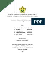 Makalah Kwn.pdf