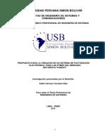6.PROPUESTA PARA LA CREACION DE UN SISTEMA DE FACTURACIÓN ELECTRONICA PARA LAS PYMES DEL MERCADO MAYORISTA CONZAC.pdf