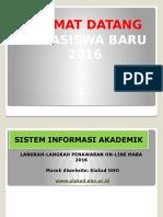 Presentation Penawaran Online UHO.pptx