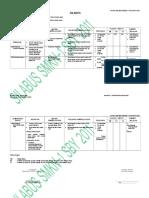 16. Merancang program  aplikasi Web berbasis  objek (1).doc