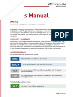 OfficeSuite_Pro_UserManual_iOS.pdf