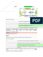 230739360-Evaluame-Gestion-Empresarial.pdf