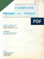 Analisis Kompleks.docx