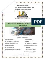 NAFIOU FINALE2.pdf
