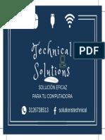 tarjeta solutionstechnical.pdf