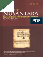 Abdul Qadir Jillani Quranic Hermenetics and Sufism