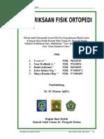 dokumen.tips_pemeriksaan-fisik-ortopedi.doc