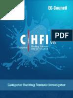 chfi-brochure.pdf