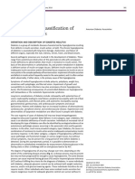 S81.full.pdf