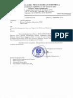 Formasi Lipi 2016.pdf