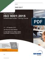 Public Training ISO 9001_medan_r1
