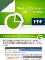 Panduan Backup Database SIMRS Khanza.pdf