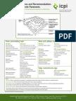 ConstructionTolerancesGuide Version 2
