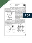 Rectificador de presición_National.pdf