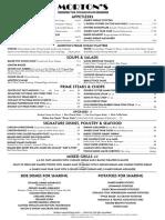 dinner-menu33.pdf