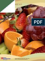 en_BMGINGI_Dinner_2013.pdf