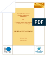 OECD.pdf