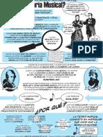 Todas las fichas.pdf