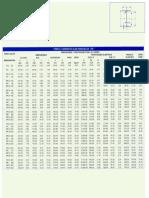 ficha_tipo_i.pdf