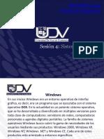 Sesión4-Informatica para negociosI--Sistema Operativo Windows.pdf