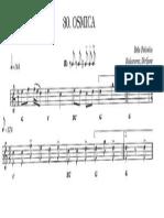 Osmica.pdf