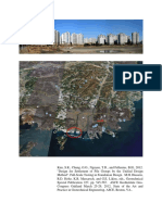 302 Settlement of Piled Foundations(1).pdf