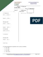 c_mate_4_U1 (1).pdf
