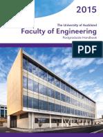 PG Handbook 2015 - FINAL HD PDF (Kurikulum)