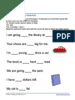 to-too-two-sentences-1.pdf