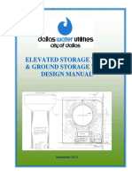 ElevatedStorageTank_standards_Sept2013.pdf