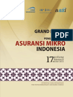 Grand Design Pengembangan Asuransi Mikro Indonesia.pdf