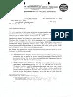 Dilg Legalopinions 201494 d227573e6aQuarry