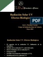 UV.-Efectos-biol¢gicos