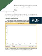 PR analisis transient.docx
