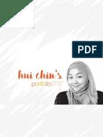HC Port2017 - HR