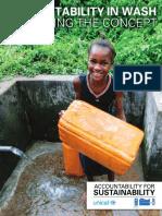 UNICEF - WASH Explaining the Concept.pdf